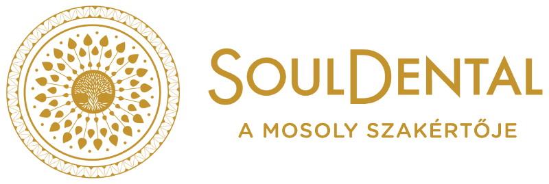 Souldental