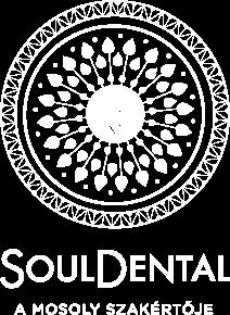 SoulDental - A mosoly szakértője